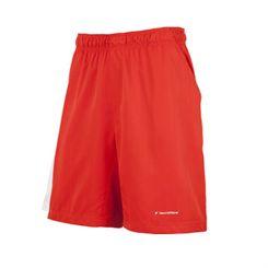 Tecnifibre X-Cool Mens Shorts AW16