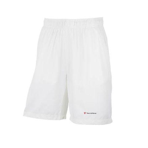 Tecnifibre X-Cool Mens Shorts