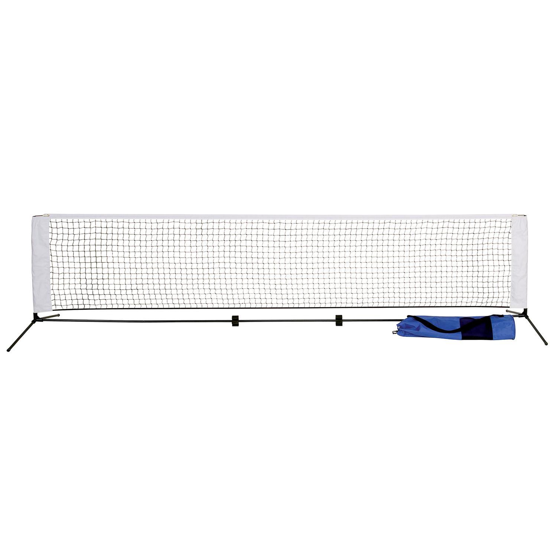 Image of Tecnifibre Mini Tennis Net 6m