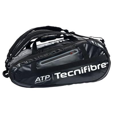Tecnifibre Pro ATP 10 Racket Bag