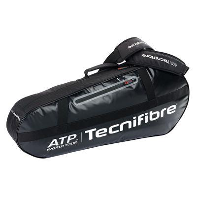 Tecnifibre Pro ATP 3 Racket Bag