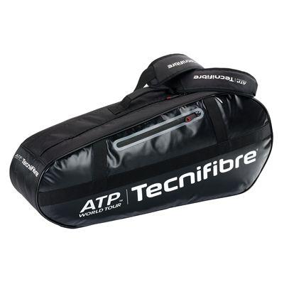 Tecnifibre Pro ATP 6 Racket Bag