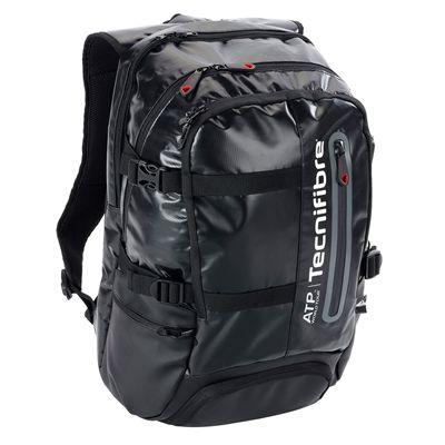 Tecnifibre Pro ATP Backpack