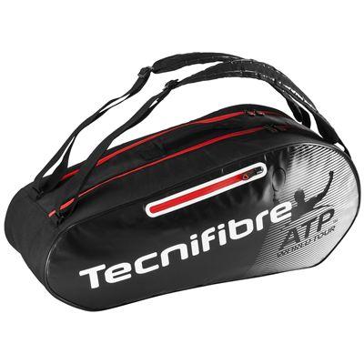 Tecnifibre Pro ATP Endurance 6 Racket Bag