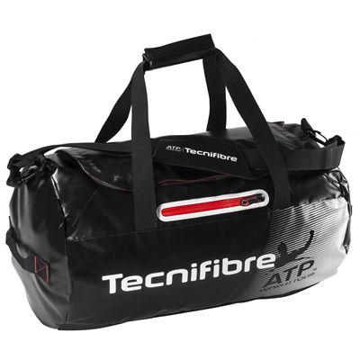 Tecnifibre Pro ATP Endurance Sport Racket Bag
