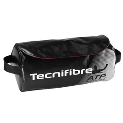 Tecnifibre Pro ATP Endurance Wash Racket Bag