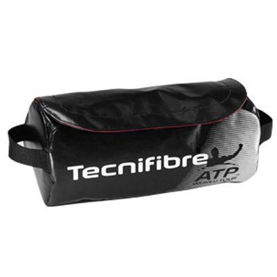 Tecnifibre Pro ATP Endurance Wash Racket Bag