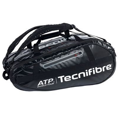 Tecnifibre Pro ATP Monster 15 Racket Bag