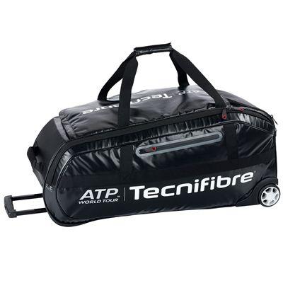 Tecnifibre Pro ATP Rolling Bag