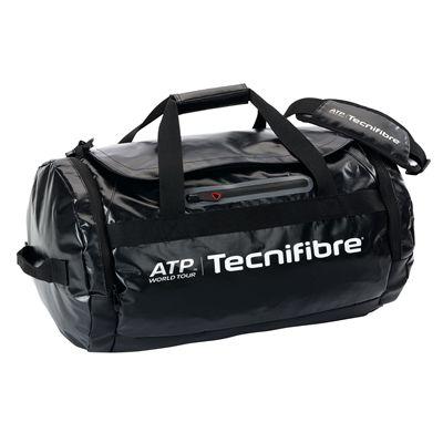 Tecnifibre Pro ATP Sport Bag