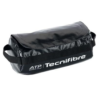 Tecnifibre Pro ATP Wash Bag