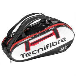 Tecnifibre Pro Endurance ATP 10 Racket Bag