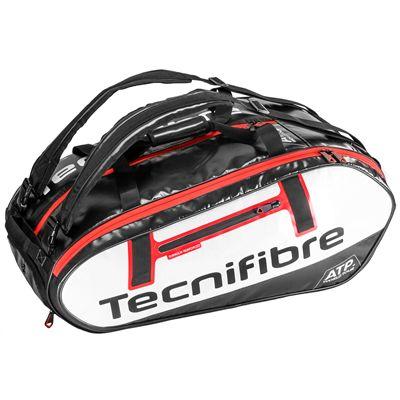 Tecnifibre Pro Endurance ATP 15 Racket Bag