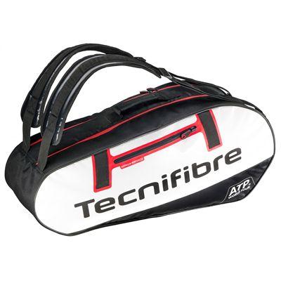 Tecnifibre Pro Endurance ATP 6 Racket Bag
