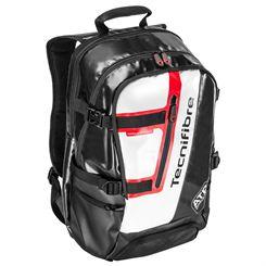 Tecnifibre Pro Endurance ATP Backpack