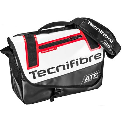 Tecnifibre Pro Endurance ATP Briefcase
