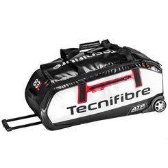 Tecnifibre Pro Endurance ATP Rolling Bag