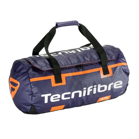 Tecnifibre Rackpack Club Equipment Bag