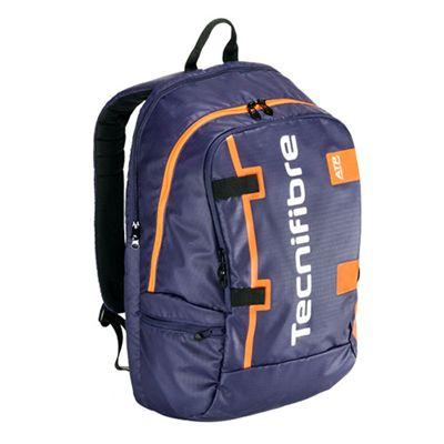 Tecnifibre Rackpack Equipment Bag