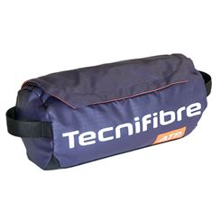 Tecnifibre Rackpack Mini Equipment Bag