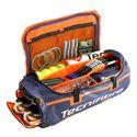 Tecnifibre Rackpack Pro Equipment Bag - Compartments
