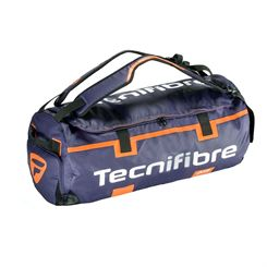 Tecnifibre Rackpack Pro Equipment Bag