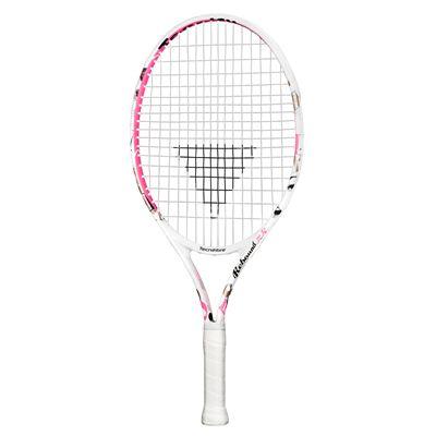 Tecnifibre Rebound 58 Junior Tennis Racket