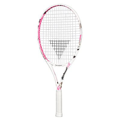 Tecnifibre Rebound 62 Junior Tennis Racket