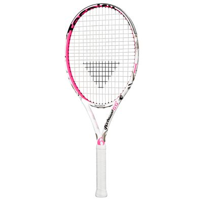 Tecnifibre Rebound 66 Junior Tennis Racket