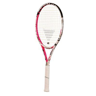 Tecnifibre Rebound Pro Lite Tennis Racket