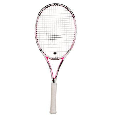Tecnifibre Rebound Pro Tennis Racket