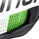 Tecnifibre Squash Green 12 Racket Bag - Air Flow