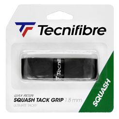Tecnifibre Squash Tacky Replacement Grip