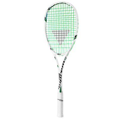 Tecnifibre Suprem 125 Squash Racket - Main image