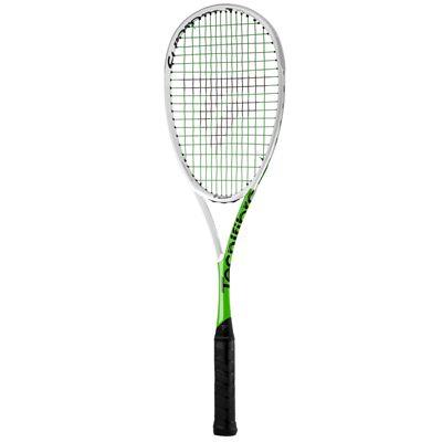 Tecnifibre Suprem 130 CurV Squash Racket