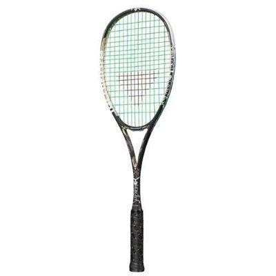 Tecnifibre Suprem 130 Pulse Squash Racket  - Main