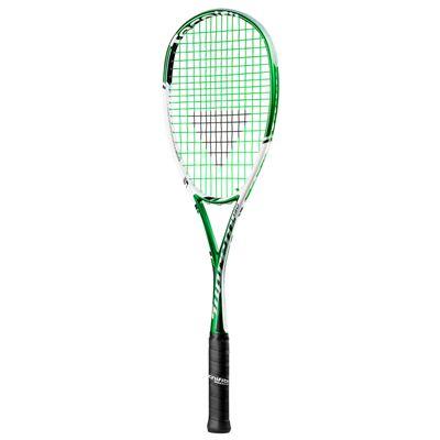Tecnifibre Suprem 130 Squash Racket - Main image