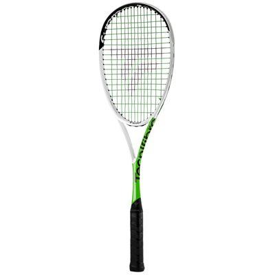 Tecnifibre Suprem 135 CurV Squash Racket