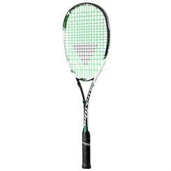 Tecnifibre Suprem 135 Squash Racket