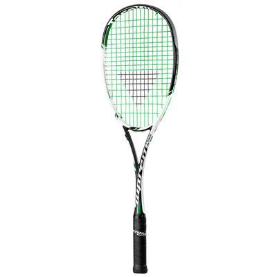 Tecnifibre Suprem 135 Squash Racket - Main image