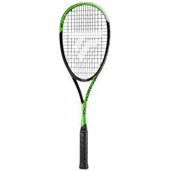 Tecnifibre Suprem Blast CurV Squash Racket