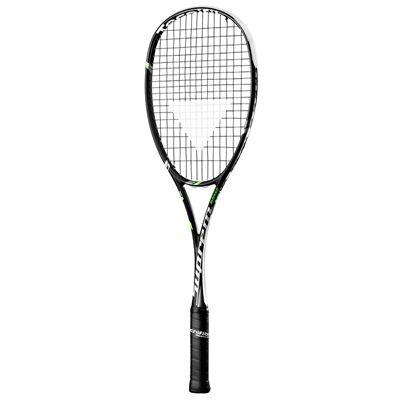 Tecnifibre Suprem Blast Squash Racket - Main image