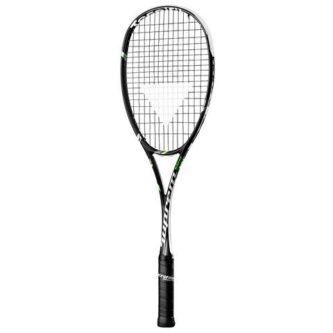 Tecnifibre Suprem Blast Squash Racket