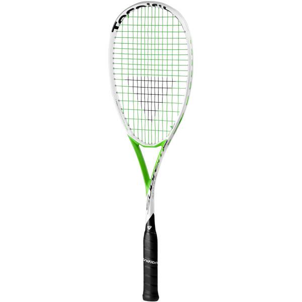 Tecnifibre Suprem SB 130 Squash Racket