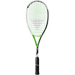 Tecnifibre Suprem SB 135 Squash Racket