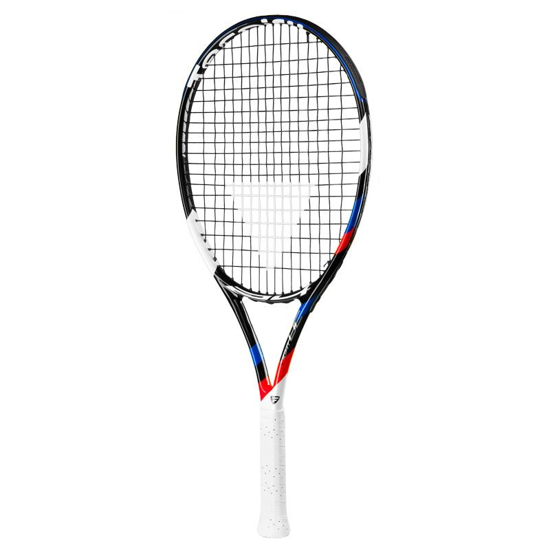 Tecnifibre TFight 24 DC Junior Tennis Racket