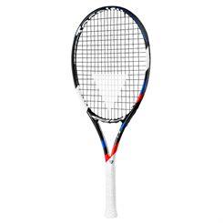 Tecnifibre T-Fight 24 DC Junior Tennis Racket