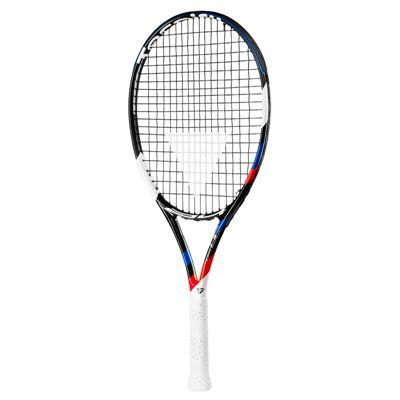 Tecnifibre T-Fight 24 DC Junior Tennis Racket AW16