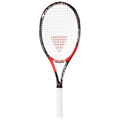 Tecnifibre T-Fight 255 ATP Tennis Racket