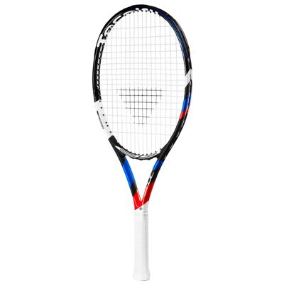 Tecnifibre T-Fight 25 DC Junior Tennis Racket AW16